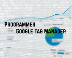 programmer-lean-google-tag-manager-tracking