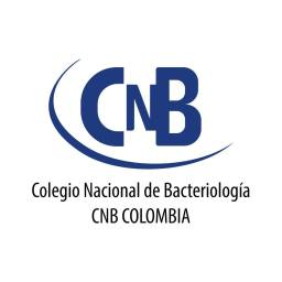 CNB Colombia