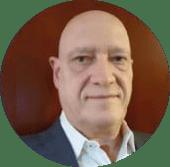 DR. JUAN PABLO GRAMMATICO