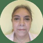 Dra. Carindha Franco Delgadillo