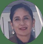 Dra. Lisandra Morales Jurado