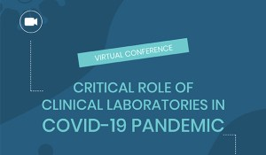 Virtual Conference IFCC
