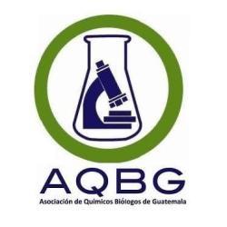 Asociación de Químicos Biólogos de Guatemala