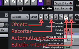 menu_edicion_ardour
