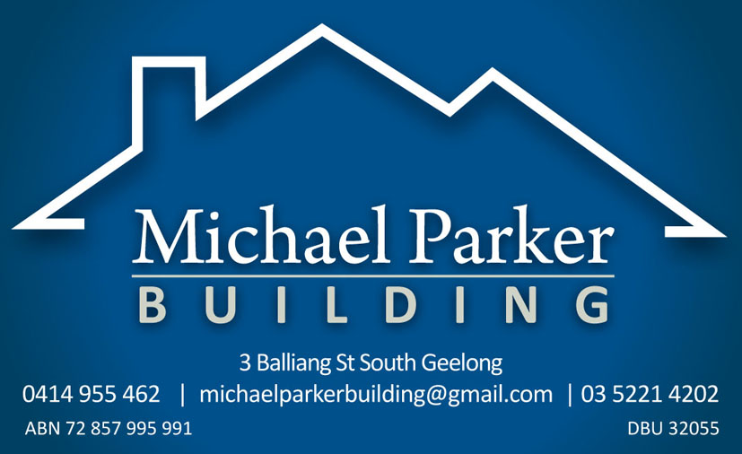 Business cards as simple or as detailed as you like business cards from colac herald commercial printing can be laminated gloss or matt printed both sides and feature reheart Images