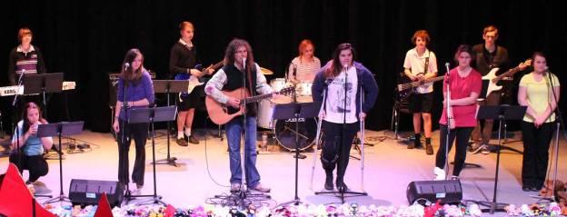 Giggles-concert-at-CSC-SeptemberA