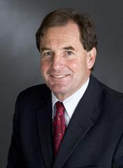 Simon Ramsay