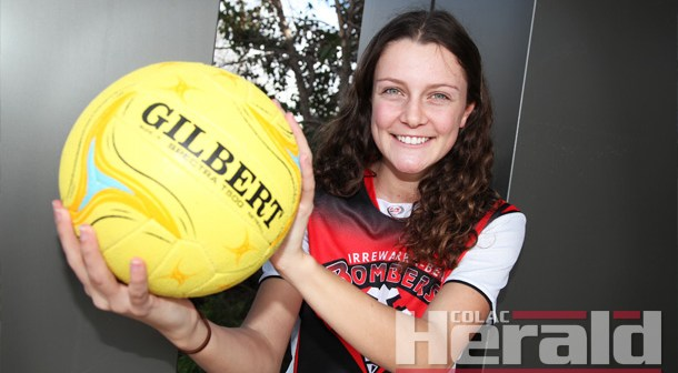 Former Roo impressing at new club