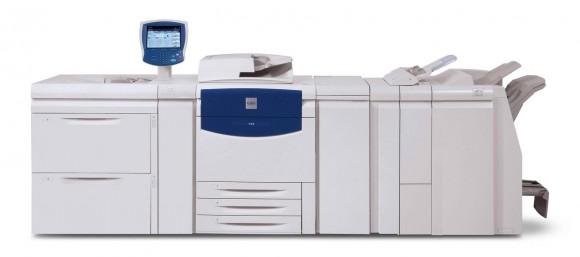 Xerox-700-Digital-Color-Press