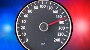 170kmh-speed