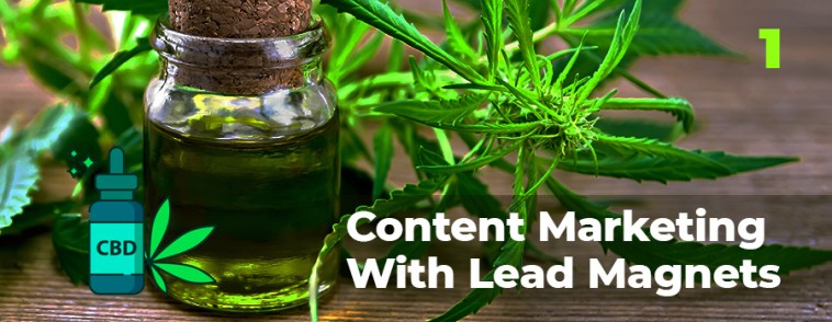 Tip 1 on how to market CBD oil online with and without advertising. CBD marketing tips. How to sell CBD oil with content marketing. Dispensary SEO agency. CBD marketing agency.