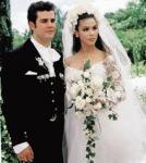 Bibí Gaytán presume sus 23 años de matrimonio con Eduardo Capetillo