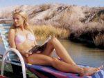 La NASA desmiente a Gwyneth Paltrow y a su producto falso