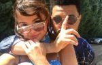 """The Weeknd por primera vez """"publica su amor"""" por Selena Gómez"""