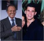 Hijo biológico de Julio Iglesias enfrentará dificultades para ser reconocido