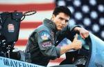 Secuela de Top Gun ya tiene fecha de estreno