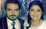 Victoria Ruffo y su hijo José Eduardo Derbez se reconcilian