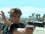Linda Hamilton regresa a la franquicia de 'Terminator'