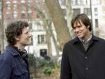 Jim Carrey y Michel Gondry se reunirán en la serie 'Kidding'