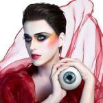Katy Perry es demandada por asistente que perdió un dedo durante gira