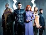 Tachan a la serie 'Inhumans': 'Lo peor de Marvel en décadas'