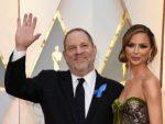 La Academia de Hollywood dice que no 'silenció' el caso Weinstein