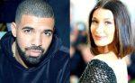 Bella Hadid y Drake salen juntos desde hace cuatro meses