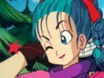 Fallece Hiromi Tsuru, voz original de 'Bulma' en 'Dragon Ball'