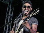 Kalimba lanzará disco con temas inéditos