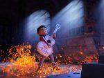 'Coco' encabeza nominaciones a premios Annie
