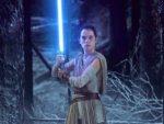 La ciencia detrás de 'Star Wars'