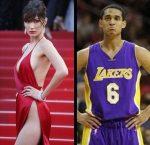 Bella Hadid estrena novio, el ex de su amiga Kendall Jenner