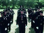 Fallece Hugh Wilson, director de 'Loca academia de policía'