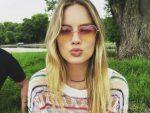 Margot Robbie tiene preocupados a su familia y amigos