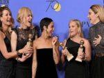 Nicole Kidman debuta en Instagram después de ganar premio