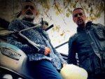 La Unión: Rock para gente de cuarenta, cincuenta y más