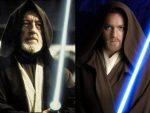'Star Wars' rodara 'spin-off' de Obi-Wan Kenobi en 2019