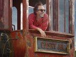'Remake' de 'Dumbo', de Tim Burton, ya tiene sinopsis oficial