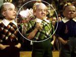 Muere el último sobreviviente de 'El Mago de Oz', Jerry Maren