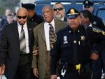 Piden clasificar a Bill Cosby como 'depredador sexual violento'