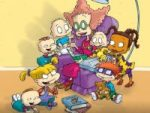 ¡Los 'Rugrats' vuelven a la TV! Tendrán su propio live action