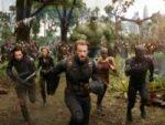 Marvel y Disney dejarán de exhibir su catálogo para Netflix