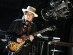 Bob Dylan recupera temas inéditos de 'Blood On The Tracks'