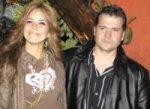 No me conformo con migajas, dice Gloria Trevi tras separarse de su esposo