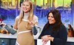Gwyneth Paltrow revela una de sus ensaladas favoritas en su nuevo libro de cocina