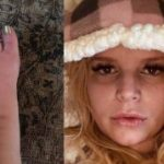 Jessica Simpson está sufriendo con su tercer embarazo