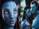 'Avatar 2' será mucho más real que 'Aquaman': Cameron
