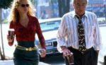 Murió actor estrella de 'Erin Brockovich' Albert Finney