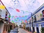 La Paz, se proyecta con gran inversión hotelera y desarrollo
