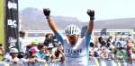 Cristian Valenzuela se lleva L´Etape La Paz del Tour de Francia